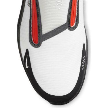 ナイキ NIKE エア マックス シールド AIR MAX 270G SHIELD メンズ スパイクレス ゴルフシューズ CU5732 030 詳細4