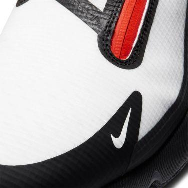 ナイキ NIKE エア マックス シールド AIR MAX 270G SHIELD メンズ スパイクレス ゴルフシューズ CU5732 030 詳細6
