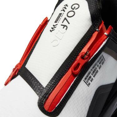 ナイキ NIKE エア マックス シールド AIR MAX 270G SHIELD メンズ スパイクレス ゴルフシューズ CU5732 030 詳細7