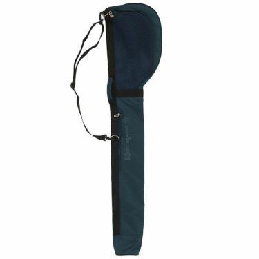マンシングウェア Munsingwear メンズ クラブケース MQBRJA31 NV00 ネイビー 2021年モデル ネイビー(NV00)
