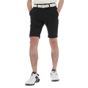 【ss特価】△エドウィン メンズ レギュラー ショートパンツ EG20SS1040 [2020年モデル] ゴルフウェア [春夏モデル 63%OFF] 特価 ブラック(601)