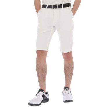 エドウィン EDWIN メンズ トラウザー ショートパンツ EG20SS1050 2020年モデル ホワイト(001)
