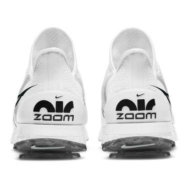 ナイキ NIKE AIR ZOOM INFINITY TOUR エア ズーム インフィニティ ツアー メンズ ゴルフシューズ CT0541 133 2021年モデル 詳細5
