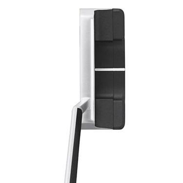 本間ゴルフ ツアーワールド TW-PTST ST-01wsパター 2019年モデル 詳細2