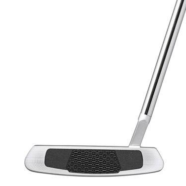 本間ゴルフ ツアーワールド TW-PTST ST-01wsパター 2019年モデル 詳細3