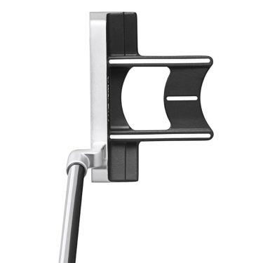 本間ゴルフ ツアーワールド TW-PTST ST-03 パター 2019年モデル 詳細2