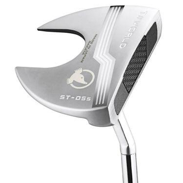 本間ゴルフ ツアーワールド TW-PTST ST-05s パター 2019年モデル 詳細1