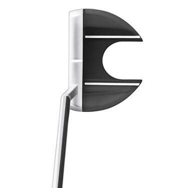 本間ゴルフ ツアーワールド TW-PTST ST-05s パター 2019年モデル 詳細2