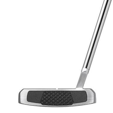 本間ゴルフ ツアーワールド TW-PTST ST-05s パター 2019年モデル 詳細3