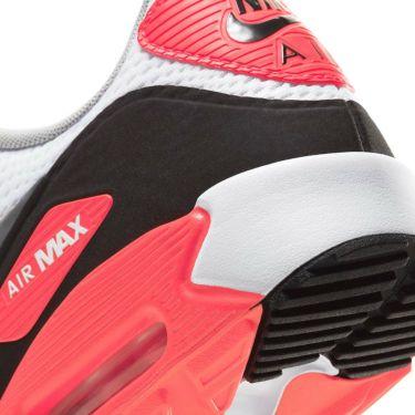 ナイキ NIKE エア マックス AIR MAX 90G メンズ スパイクレス ゴルフシューズ CU9978 103 2021年モデル 詳細8