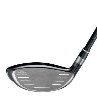 本間ゴルフ ツアーワールド GS メンズ フェアウェイウッド SPEEDTUNED 48 シャフト 2021年モデル 詳細2