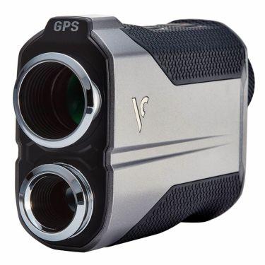 ボイスキャディ VOICE CADDIE レーザー距離計 GL1 メタルシルバー