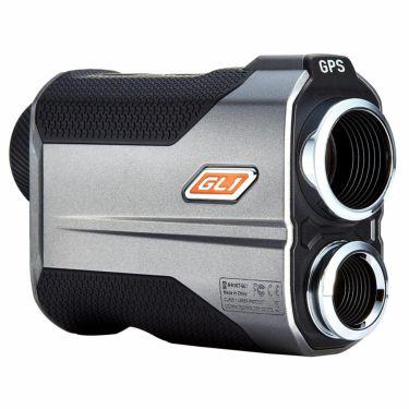 ボイスキャディ VOICE CADDIE レーザー距離計 GL1 詳細1
