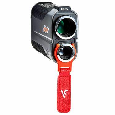 ボイスキャディ VOICE CADDIE レーザー距離計 GL1 詳細2