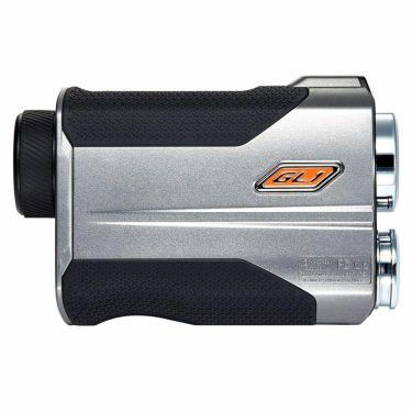 ボイスキャディ レーザー距離計 GL1
