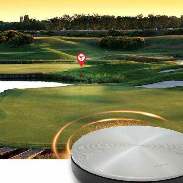 ボイスキャディ VOICE CADDIE 音声タイプ GPSゴルフナビ VC4 Aiming 詳細1