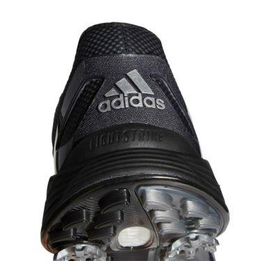 アディダス adidas ZG21 ゼッドジー21 メンズ ゴルフシューズ FW5544 2021年モデル 詳細6