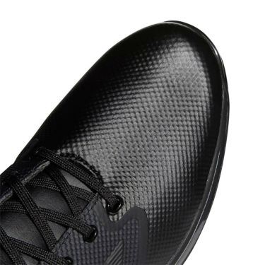 アディダス adidas ZG21 ゼッドジー21 メンズ ゴルフシューズ FW5544 2021年モデル 詳細7