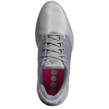 アディダス adidas ZG21 ゼッドジー21 メンズ ゴルフシューズ FW5546 2021年モデル 詳細4