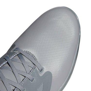 アディダス adidas ZG21 ゼッドジー21 メンズ ゴルフシューズ FW5546 2021年モデル 詳細7