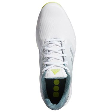 アディダス adidas ZG21 ゼッドジー21 メンズ ゴルフシューズ FX6626 2021年モデル 詳細4