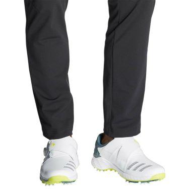 アディダス adidas ZG21 BOA ゼッドジー21 ボア メンズ ソフトスパイク ゴルフシューズ 2021年モデル 詳細9