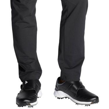 アディダス adidas ZG21 BOA ゼッドジー21 ボア メンズ ソフトスパイク ゴルフシューズ FW5556 2021年モデル 詳細9