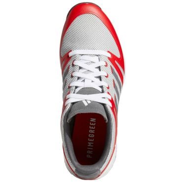 アディダス adidas EQT SL イクイップメント メンズ スパイクレス ゴルフシューズ FW6304 2021年モデル 詳細4
