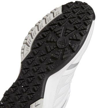 アディダス adidas EQT SL イクイップメント メンズ スパイクレス ゴルフシューズ FX6631 2021年モデル 詳細7