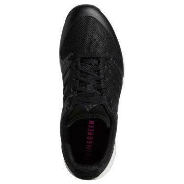 アディダス adidas EQT SL イクイップメント メンズ スパイクレス ゴルフシューズ FX6632 2021年モデル 詳細4