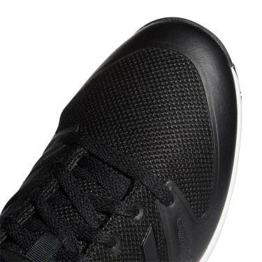 アディダス adidas EQT SL イクイップメント メンズ スパイクレス ゴルフシューズ FX6632 2021年モデル 詳細7
