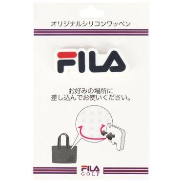 フィラ FILA メンズ トートバッグ 740-973 BK ブラック 2020年モデル 詳細1