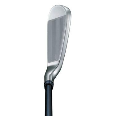 ダンロップ ゼクシオ プライム 2021年モデル メンズ アイアン 単品 SP-1100 カーボンシャフト 詳細3
