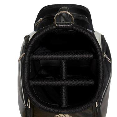アディダス adidas AG MH CB マストハブ メンズ キャディバッグ BG330 GR1450 2021年モデル 詳細4