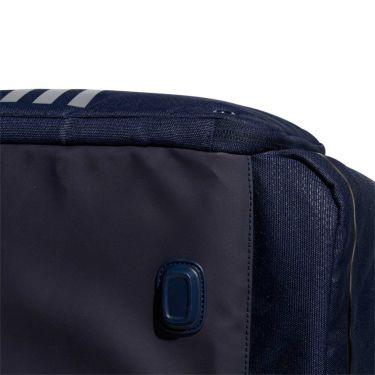 アディダス adidas メンズ AG DUFFLE BAG ダッフルバッグ 23191 GM1309 2021年モデル 詳細5