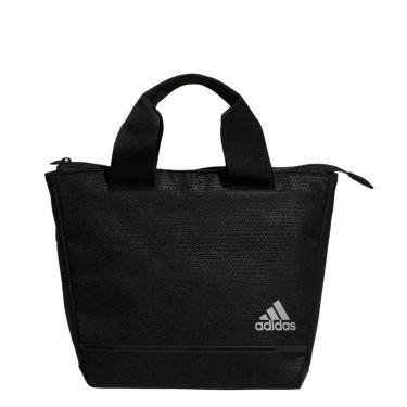 アディダス adidas メンズ AG ROUND BAG ラウンドトートバッグ 23192 GM1320 2021年モデル 詳細1
