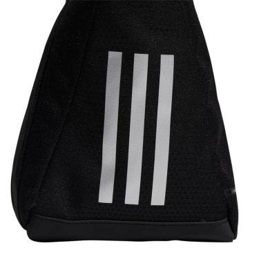 アディダス adidas メンズ AG ROUND BAG ラウンドトートバッグ 23192 GM1320 2021年モデル 詳細6