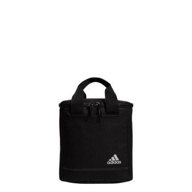 アディダス adidas メンズ AG COOLER BAG クーラーバッグ 23164 GM1367 2021年モデル 詳細1