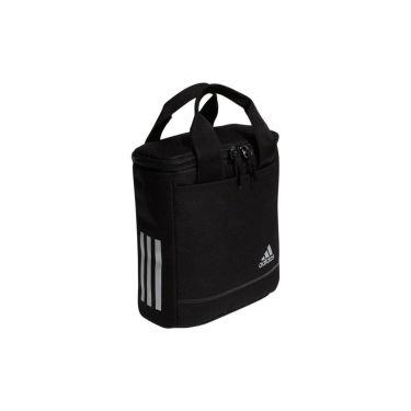 アディダス adidas メンズ AG COOLER BAG クーラーバッグ 23164 GM1367 2021年モデル 詳細3