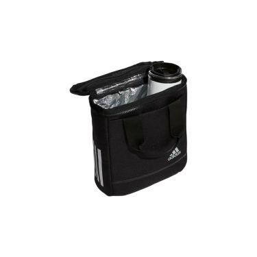 アディダス adidas メンズ AG COOLER BAG クーラーバッグ 23164 GM1367 2021年モデル 詳細4