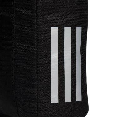 アディダス adidas メンズ AG COOLER BAG クーラーバッグ 23164 GM1367 2021年モデル 詳細5