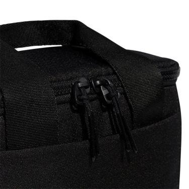 アディダス adidas メンズ AG COOLER BAG クーラーバッグ 23164 GM1367 2021年モデル 詳細6