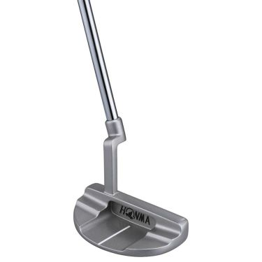 本間ゴルフ D1 メンズ ゴルフクラブセット (10本セット+キャディバッグ) ホワイト 2021年モデル 詳細13