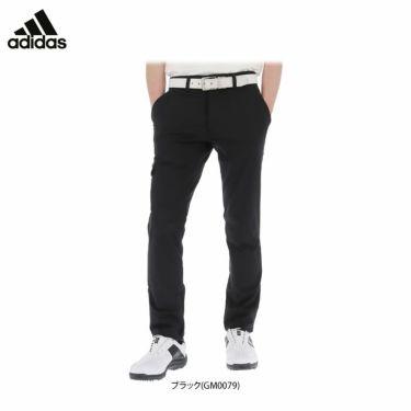 アディダス adidas メンズ ストレッチ カーゴ ロングパンツ 22644 2021年モデル [裾上げ対応1●] 詳細1