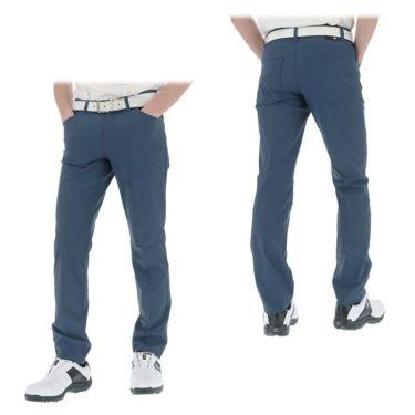 アディダス adidas メンズ 5ポケット ストレッチ ロングパンツ 22684 2021年モデル [裾上げ対応1●] 詳細3