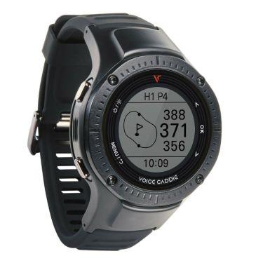 VOICE CADDIE ボイスキャディ 腕時計型GPSゴルフナビ G3