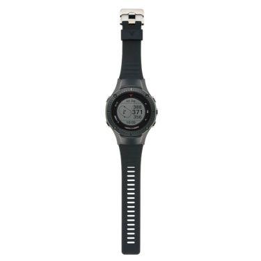 VOICE CADDIE ボイスキャディ 腕時計型GPSゴルフナビ G3 詳細1