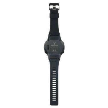 VOICE CADDIE ボイスキャディ 腕時計型GPSゴルフナビ G3 詳細2