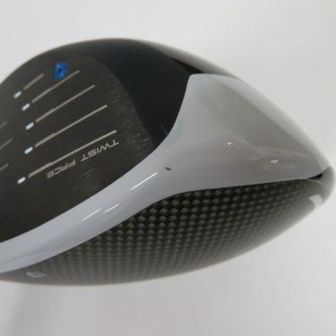テーラーメイド 2020 SIM-MAX シムマックス ドライバー 10.5 【S】 TENSEI BLUE TM50