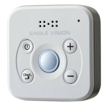 イーグルビジョン ボイス3 voice3 EV-803 2021年モデル